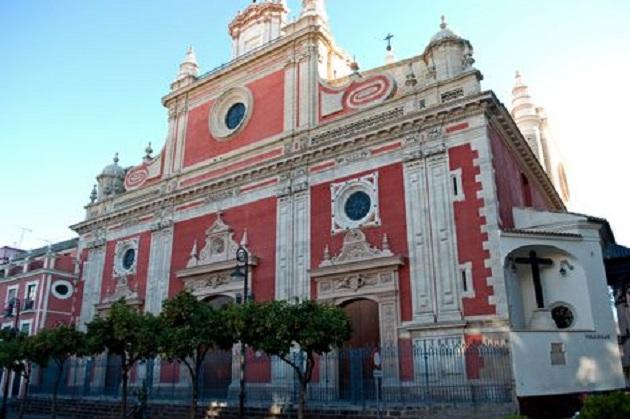 sevilla+Iglesia_del_Salvador+wmc