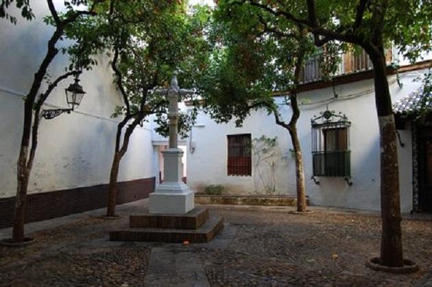 Sevilla+Santa+Cruz+wp